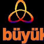 bbk-logo@2