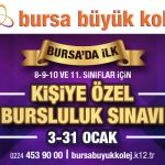 bbk_sinav