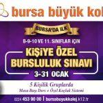 bbk_sinav_popup