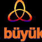 bbk-logo