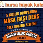 bbk_sinav_popup-2