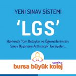 lks-mailing_Page_01