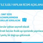 lks-mailing_Page_06