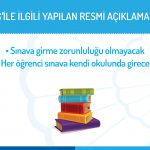 lks-mailing_Page_12