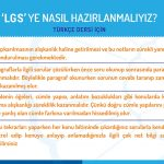 lks-mailing_Page_20