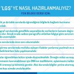 lks-mailing_Page_21