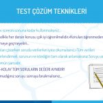 lks-mailing_Page_27