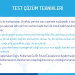 lks-mailing_Page_29