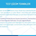 lks-mailing_Page_30
