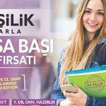 bbk-sag-banner-3