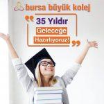 bbk-kayit-banner