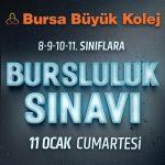 BBK_Bursluluk