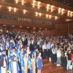 bbk_mezunlar