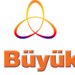 bbk-logo-v2