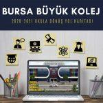 bbk-okula-donus